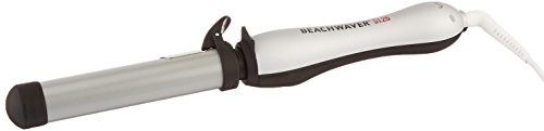 The Beachwaver Co. S1.25 Curling Iron by The Beachwaver Co. (Image #1)
