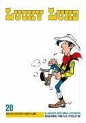 Lucky Luke - F.A.Z. Comic-Klassiker, Band 20