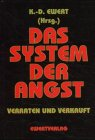 Das System der Angst