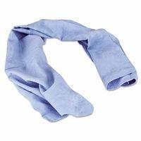 ERGODYNE 12420 Ergodyne Chill-It'S Cooling Towel (Price is for 6 Each/Box)