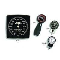 ADC-Gauge-for-770-775-780-785-790-series-809N-by-American-Diagnostic