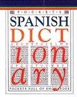 Ebook Pocket Spanish-English Dictionary (Pocket Dictionary) [Z.I.P]