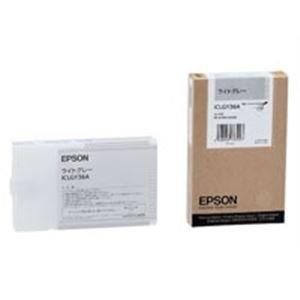 まとめ  EPSON エプソン インクカートリッジ 純正 【ICLGY36A】 ライトグレー 【 × 4セット 】 [簡易パッケージ品] B078FNY3DX