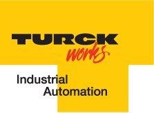 Turck P/N#: CBME- 21-1919-5-25/S510123 Sprocket. Pack of 10 per order