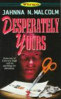 img - for Virgo: Desperately Yours (Zodiac) book / textbook / text book