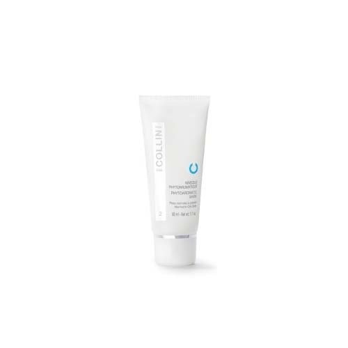 Gm Collin Skin Care Products - 6