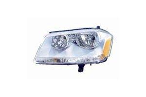 dodge-avenger-08-13-sxt-model-11-13-se-model-headlight-assembly-lh-usa-driver-side-nsf