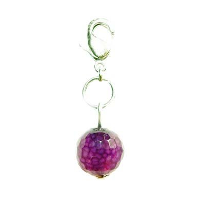 Hidden Gems (TS045) charme balancent