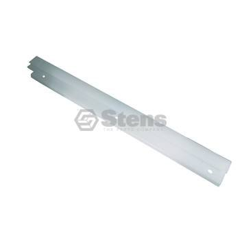 71-5390 Toro Snoblower Scraper Bar for CCR 1000 by Stens