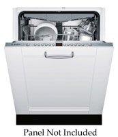 "Bosch SGV68U53UC 24"" 800 Series Energy Star Rated Dishwas..."