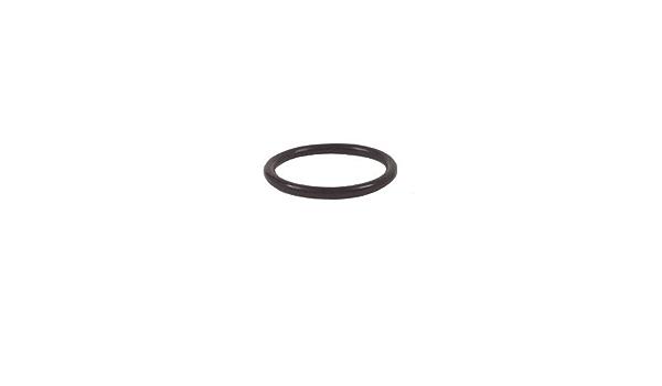 Viega Propress Sealing Element 78247 Epdm 10//Each D: 3//4,