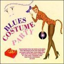 Blues Costume Party - E Party Costumes