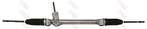 Trw JRM466 Steering Gear