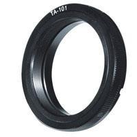 VANGUARD TA-101 Nikon Slr Camera Adapter