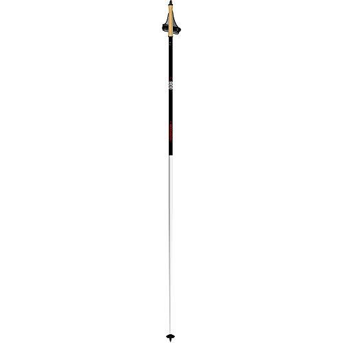 Rossignol 2019 F-800 Cross Country Skate Ski Poles (155 cm)