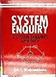 System Enquiry: A System Dynamics Approach
