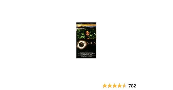 Baraka [USA] [VHS]: Amazon.es: Ron Fricke: Cine y Series TV