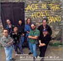 Ace in the Hole Band by Texas World