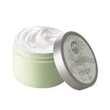 - Avon Perfumed Skin Softener - Haiku