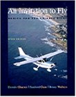img - for An Invitation to Fly: Basics for the Private Pilot book / textbook / text book