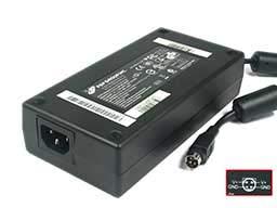 FSP180-ABAN1 19V9.47A  DC形状4pinタイプ ←要確認 B07GTW6C7P