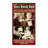 At the Jazz Band Ball - Vhs