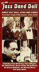 At the Jazz Band Ball - Early Hot Jazz, Song and Dance [VHS]