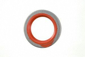 Most bought Automatic Transmission Pump Seals