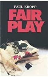 Fair Play (Encounters Series)