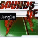 Sounds of Jungle by Never