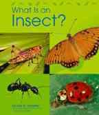 What Is an Insect? (The Animal Kingdom) ()