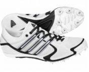 adidas Leichtathletik-Schuh Edge Arriba