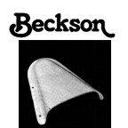 Beckson Boat Vent, 5-3/4