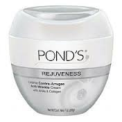 ponds-rejuveness-anti-wrinkle-cream-175-oz-jar