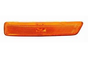 Mercury Side Marker (Depo 331-1422R-AF Mercury Mountaineer Right Hand Side Marker Lamp Assembly (NSF Certified))