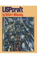 LISPcraft by W. W. Norton & Company