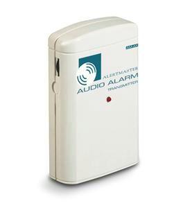 Clarity 01880 Alertmaster Audio Alarm (clarity-am-ax ...