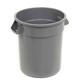 garbage can 20 - 4