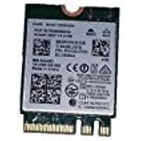 New Genuine Lenovo T560 Series Wireless WAN Card 00JT479