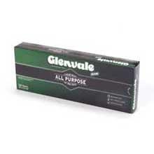 Glenvale Deli Paper 15 in. X 10.75 In -- 6000 Per Case. by Dixie Cup