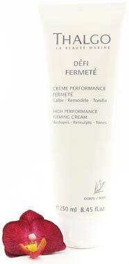 Thalgo Défi Fermeté Crème Performance Fermeté - Intensive Straffungscreme 250ml (Salon Size)