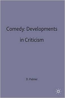Abhijnanasakuntalam critical essays on paradise
