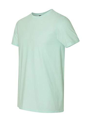 Anvil - Lightweight Fashion Short Sleeve T-Shirt - 980