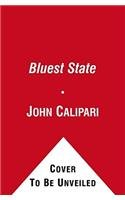 The Bluest State: My First Year as Head Coach of College Basketball's Winningest Program