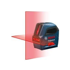 10 Best Bosch Lazer Level