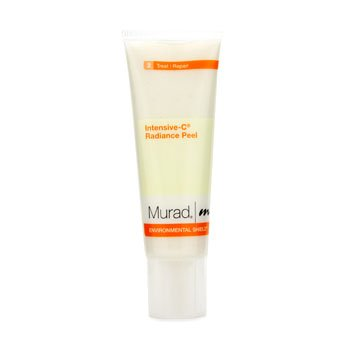 Murad Intensive C Radiance Peel 1 7oz