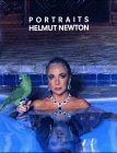 Helmut Newton, Klaus Honnef, 382960131X