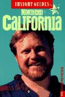 Insight Guide to Northern California, Insight Guides Staff, 0395733839