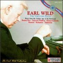 We OFFer at cheap prices OFFicial shop Earl Wild: The Piano Virtuoso