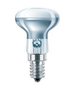 Bulb for lava lamp